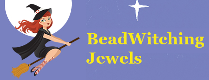 BeadWitchingJewels